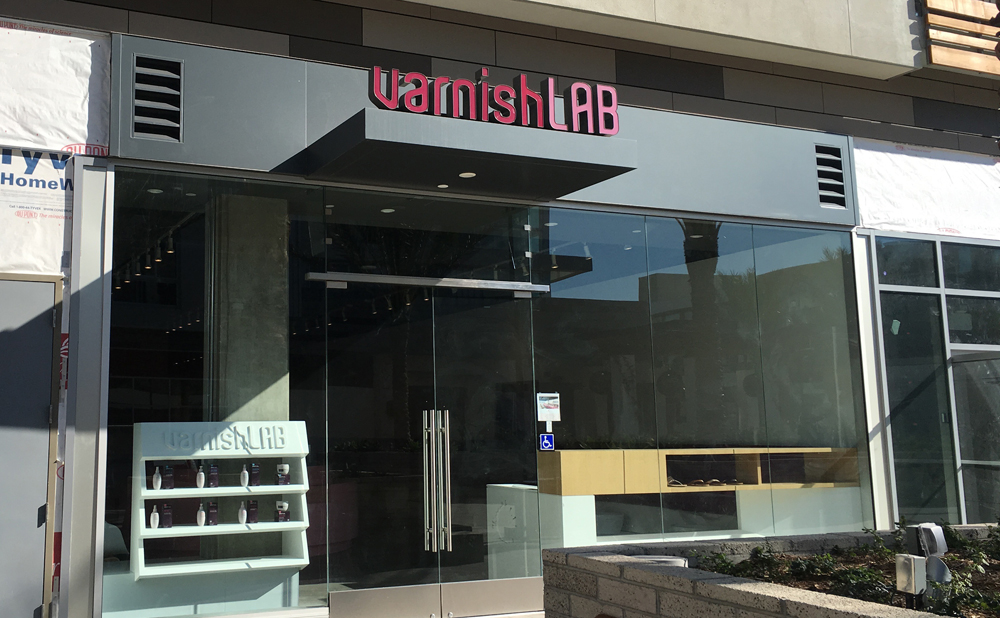 varnishlab1