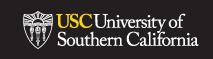 usc-logo1